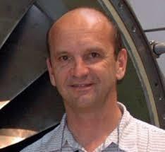 Olivier Lamit