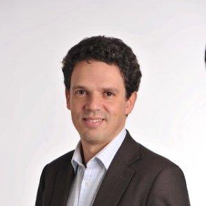 Nicolas Rose