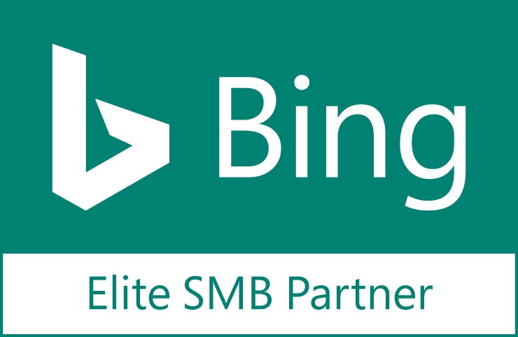Bing Ads Elite